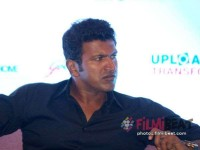 An Open Letter To Puneeth Rajkumar By His Twitter Fans Club Admin