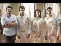 Remo S Sirikkadhey Music Video Crosses 1 Million Views