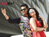 Watch Nikhil Kumar Starrer Jaguar Song Priya Priya