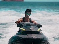 Watch Nikhil Kumar Starrer Kannada Movie Jaguar Trailer