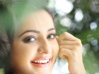 Actress Bhama Will Heroine Of Kannada Movie Raaga