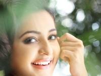 Actress Bhama Will Heroine Of Kannada Movie Raaga