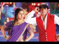 Duniya Vijay Starrer Maasti Gudi Audio Rights Sold For Record Price