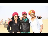 Ganesh Starrer Mungaru Male 2 2 Days Box Offiice Collection