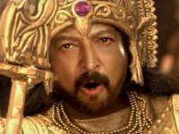 Watch Dr Vishnuvardhan Starrer Nagarahavu Trailer