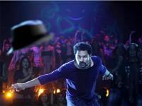 Actor Prabhu Deva Rushed To Hospital Due To Back Injury