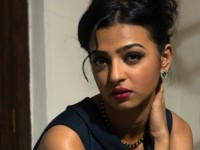 Actress Radhika Apte Open Up On Her Casting Couch Experience
