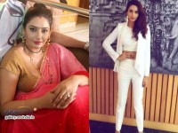 How Did Ragini Dwivedi Lose Oodles Of Weight