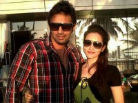 Pratyusha Banerjee S Boyfriend Rahul Raj Singh Gets Arrested