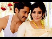 Naga Chaitanya And Actress Samantha Perform Kuja Dosha Pooja