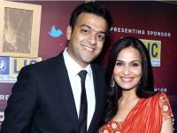 Soundarya Rajinikanth Confirms She And Ashwin Headed For Divorce
