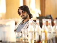 Actor Sudeep S Kannada Hit Kotigobba 2 Enters In Telugu