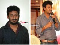 Director A Harsha Starts His New Movie Kapicheste