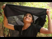 Actress Athira Attempts Suicide Over Director S Sexual Harassment