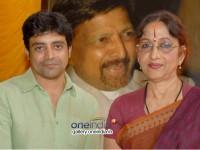 Vishnu Fan Died Of A Heart Attack