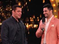 Bigg Boss 10 Karan Mehra Paid 1 Crore To Be On The Show