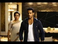 Kannada Movie Review Jaguar By A Mahadev