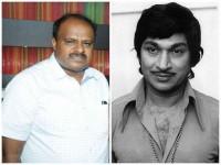 Kannada Producers Wants Hd Kumaraswamy To Lead Sandalwood