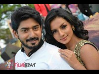 Kannada Movie Maada Manasi Gets U Certificate