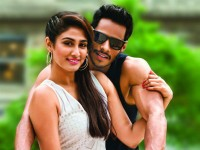 Nikhil Kumar Jaguar Is All Set To Release In America