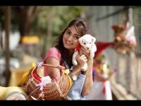 Actress Rachita Ram To Pair Up With Manoranjan For Vip