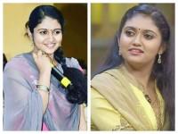 Marathi Actress Rinku Rajguru Starts Shooting For Sairat Remake