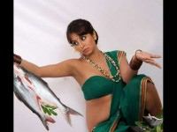 Kannada Producers Complaint Against Actress Sanjana To Kfcc