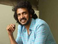 Upendra Will Make Political Based Movie