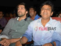 Actor Shiva Rajkumar And Actor Yash To Share Screen In New Film