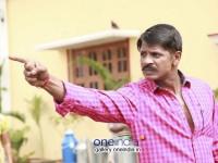 Kannada Actor Duniya Vijay Gets Into Another Controversy