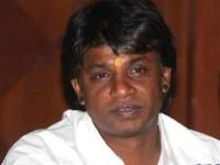 Assault Issue Kannada Actor Duniya Vijay Reaction