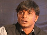 Maasti Gudi Tragedy Duniya Vijay Is Not Under Police Custody