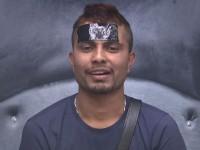 Bbk4 Day 37 Pratham Reveals Big Truth