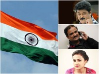 National Anthem Mandatory In Theaters Stars Reaction