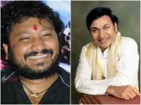 Kannada Director R Chandru New Film Kanaka