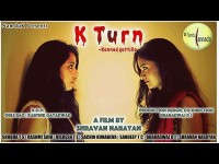 Namdu K K Turn Is Kannada Theatrical Troller Parody U Turn Kannada Movie