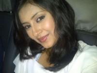 Shocking Revelation Made In Pratyusha Rahul S Last Telephonic Call