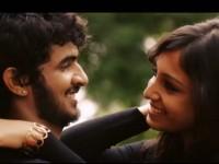 Kannada Short Movie Smileguru Trailer Creates New History
