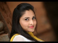Kannada Actress Ramya Discharged From Hospital