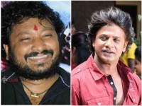 Duniya Vijay Hero For Chandru S New Film Kanaka