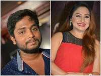 Priyanka And Lohith Together Again For 2nd Movie