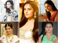 Kannada Actress Ramya Most Googled For The Year