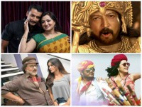 Highly Expected 2016 Kannada Movies Turned Out Be Flops