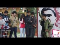 Bbk4 Pratham Turns Dictator Viewers Reaction