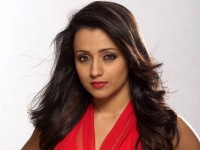 Trisha S Mother Seeks Police Protection For Daughter
