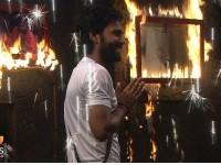 Bigg Boss 10 Winner Manveer Gujjar Confirmed Donates 20 Lakhs Being Human