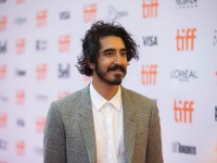 Oscars 2017 Dev Patel Nominated Best Supporting Actor Lion