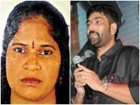 Junior Artist Padmavati Death Nanda Kishore Reaction