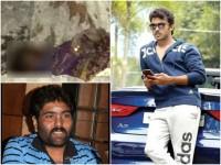 Kannada Movie Junior Artist Dies In Shooting During