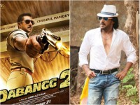 Upendra Clarified About Dabangg Remake
